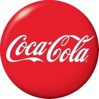 """קוקה קולה בע""""מ"""